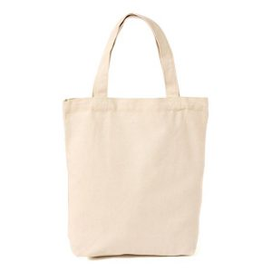 eco-friendly-cotton-into-cloth-bags