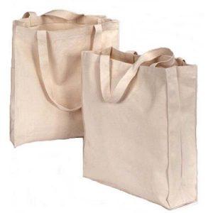 tygpase-med-tryck-kan-bli-en-goodiebag